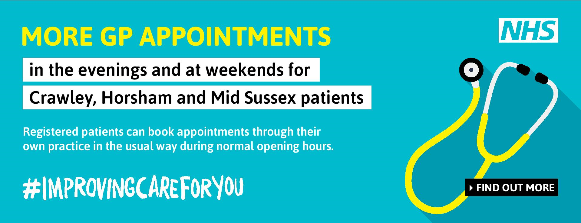 Gossops Green Medical Information About The Doctors Surgery Opening Hours Appointments Online Prescriptions Health Information And Much More